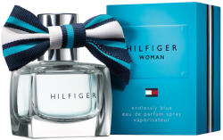 Tommy Hilfiger Endlessly Blue EDP 50ml