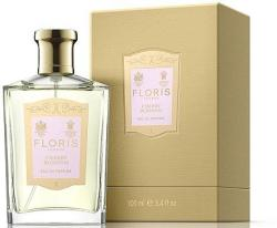 Floris Cherry Blossom EDP 100ml