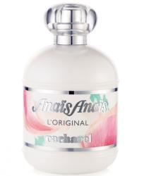 Cacharel Anais Anais L'Original EDT 100ml Tester