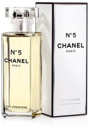 CHANEL No.5 Eau Premiere EDP 50ml