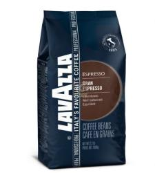 LAVAZZA Gran Espresso Boabe 1kg