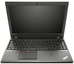 Lenovo ThinkPad W550s 20E10009MC