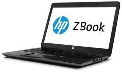 HP ZBook 14 G2 J8Z74EA