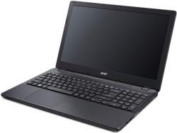 Acer Aspire E5-572G-3636 LIN NX.MV2EX.007