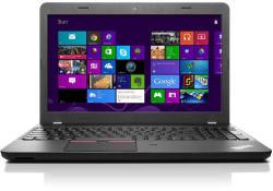 Lenovo ThinkPad Edge E550 20DF004TRI