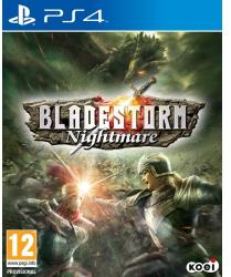 Koei Bladestorm Nightmare (PS4)