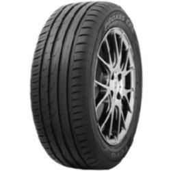 Toyo Proxes CF2 165/60 R14 75H