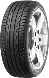 Semperit Speed-Life 2 XL 255/55 R18 109Y