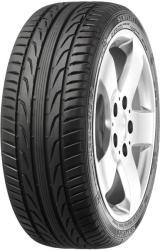 Semperit Speed-Life 2 XL 255/55 R18 109Y