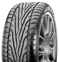 Maxxis Victra MA-Z3 195/45 R15 78W