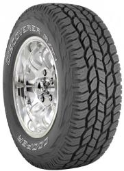 Cooper Discoverer AT3 XL 245/70 R16 111T
