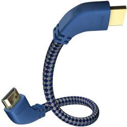 in-akustik Premium 0042502