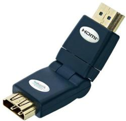 in-akustik Premium 0045217