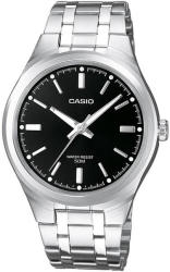 Casio MTP-1310PD