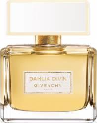 Givenchy Dahlia Divin EDP 12.5ml