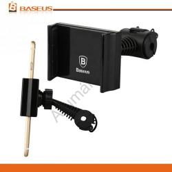 Baseus Happer (SUGENT-HP01)