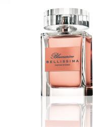 Blumarine Bellissima Intense EDP 30ml