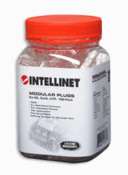 Intellinet 790055