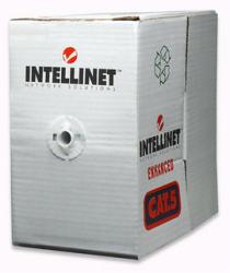 Intellinet 326032