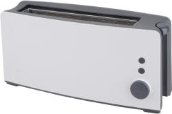 Zephyr ZP-1440-QS