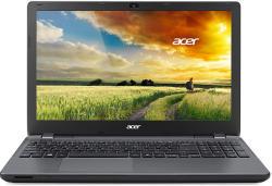 Acer Aspire E5-571G-38H8 LIN NX.MRFEU.012