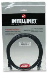 Intellinet 342049