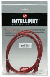 Intellinet 342148