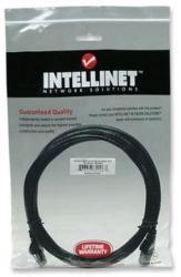 Intellinet 342063
