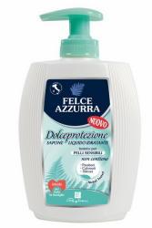Felce Azzurra Dolceprotezione Sensitive folyékony szappan (300 ml)