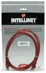 Intellinet 342162