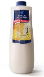 Felce Azzurra Dolce folyékony szappan utántöltő (750 ml)