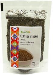 Madal Bal Chia mag (100g)
