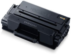 Съвместими Samsung MLT-D203S