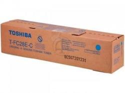 Toshiba T-FC28EC Cyan