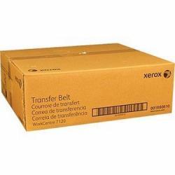Xerox 001R00610