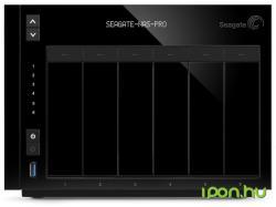 Seagate NAS PRO diskless STDF200
