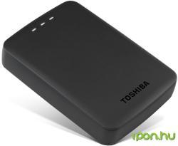 Toshiba Canvio Aero Cast 1TB HDTU110EKWC1