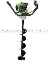 Zipper ZI-EBO100H