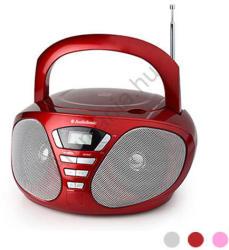 AudioSonic CD156