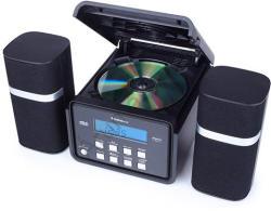 AudioSonic HF1251