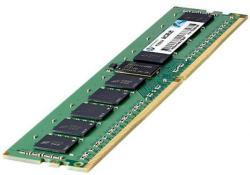 HP 8GB DDR4 2133MHz 759934-b21