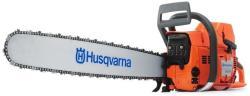 Husqvarna 395 ХР