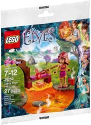 LEGO Elves - Azari varázslatos tűzhelye (30259)