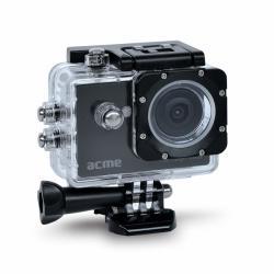 ACME VR01