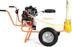 Triunfo SH 120/30