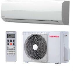 Toshiba RAS-167SKV-E7