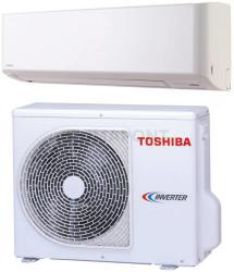 Toshiba RAS-B18N3KV2-E1 Suzumi Plus