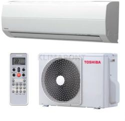 Toshiba RAS-137SKV-E7