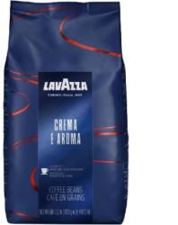 LAVAZZA Crema Aroma Espresso Boabe 1kg