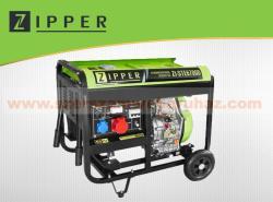 Zipper ZI-STE6700D